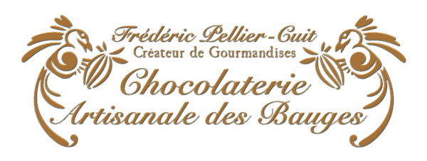 La Chocolaterie Artisanale des Bauges