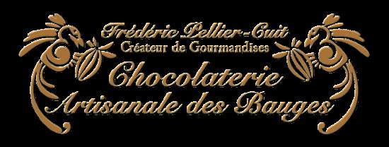 Cocolaterie artisanale des bauges 1415919943 jpg