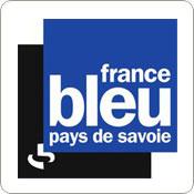 france-bleu-pays-de-savoie-1.jpeg