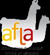 AFLA - Association Française Lamas et Alpagas