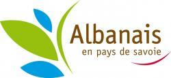 logo-albanais-2.jpg