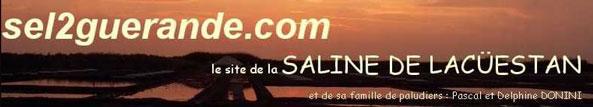 Sel2Guérande